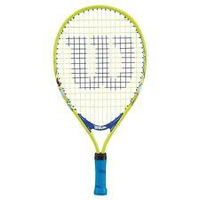 Wilson Spongebob Junior Tennis Racquet