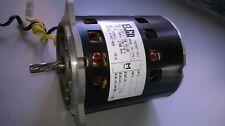 SIMAC SC1770022 MOTORE PASTAMATIC 1400