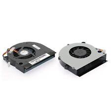 Ventilateur Fan pour pc portable ACER ASPIRE 7739G 7739ZG