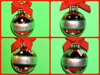 GANZ Joyous Noel Ornament Cory