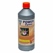 HESI Power Zyme Wurzelbooster - 500ml - Perfekte Wurzelbildung - Grow