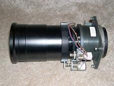 SANYO LNS-T31A long throw zoom lens PLC-XP55/XP56/XP57/XP100/XP200 projecteur LCD