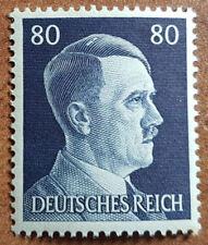 80 Pfg Pfennig Deutsches Reich Postfrisch MiNr. 798 (1F5)
