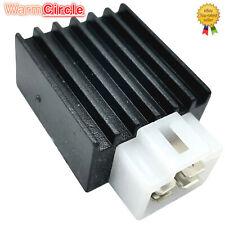 Voltage Regulator Rectifier Parts For 70Cc 90Cc Eton Viper 70 Viper 90 Atv Quad
