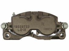 Fits 2003-2009 Hummer H2 Brake Caliper Front Right Raybestos 24383FH 2004 2005 2
