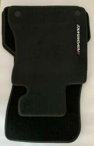 ALFOMBRAS PARA BMW X6