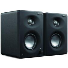 Alesis M1 Active 330 Professional USB Audio Speaker Studio Monitor System PAIR