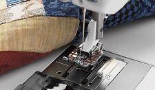Viking Husqvarna Sewing Machine Genuine Quilter ¼ Piecing Foot 4127855-45**
