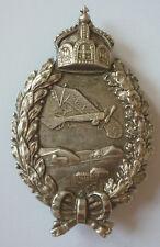 Orden, Abz. für Militär-Flugzeugführer WKI,                           (Art.2920)