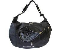 Friis&Company Tasche Damentasche Handtasche Tragetasche Cast Bag Black Neu
