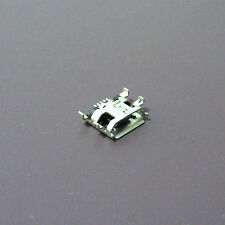 """Micro USB KOBO GLO eReader 6"""" Inch Charging Port Socket Connector Replacement"""