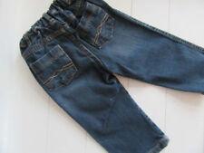 C&A Baby-Hosen & -Shorts für Mädchen mit 80 Größe