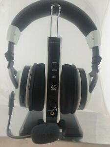 Turtle beach X41 wireless 7.1 gaming  headset xbox one s/360