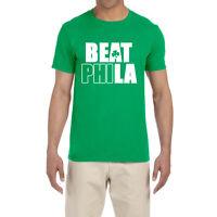 Boston Celtics Beat Phila T-Shirt