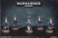 Dire Avengers Eldar Warhammer 40k Games Workshop Neu/ovp
