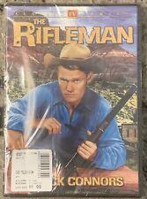 The Rifleman: TV Classics (DVD, 1958)