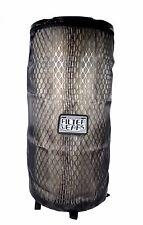 FILTERWEARS Pre-Filter F142K For Polaris RZR 900 Air Filter 7082115 K&N PL-8715