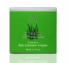 Anna Lotan Greens Tender Eye Contour Balm 30ml 1fl.oz