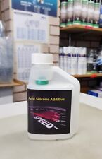 Anti-silicone 250ml