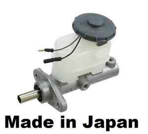 Brake Master Cylinder Honda Accord /& Prelude 1990-1997 With ABS