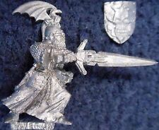 2000 Undead Grave Guard Champion Command Group Citadel Wight Skeleton Warhammer