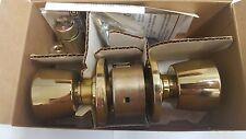 Schalge A40S TUL 605