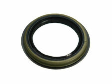 For 1989-1994 Ford F59 Power Steering Seal Timken 26235BR 1990 1991 1992 1993