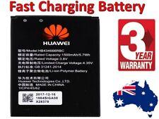 OEM HB434666RBC Battery Optus Huawei WiFi Modem E5573 E5573S E5575 E5575S E5577