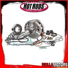 CBK0139 KIT ALBERO MOTORE CORSA MAGGIORATO HOT RODS Yamaha YZ 250F 2007-