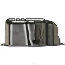 Engine Oil Pan Lower Spectra GMP69A