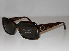 OCCHIALI DA SOLE NUOVI New sunglasses BULGARI NUOVI Outlet -60%