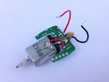 Carrera Digital 143 Digitaldecoder Motor Chip Decoder - Go auf Digital umrüsten