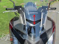 BRUUDT Windschildverstellung für Honda Integra 700 750 NC700D NC750D