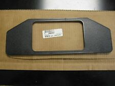 JOHN DEERE 210 212 214 216 PLASTIC SHIFTER COVER PARTS NEW M80681