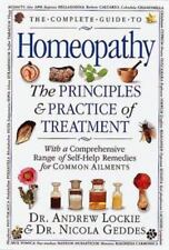The Principles and Practice of Treatment with a Comprehensive Range of Self-Help
