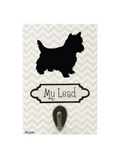 Terrier - Lead Holder