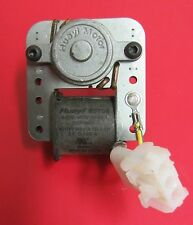 Kenmore Refridgerator Evap Fan Motor part# 242018403