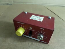 Banner Engineering B5R Logic Module