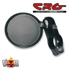 "CRG BLINDSIGHT Bar End Mirror 2"" SAVE $$ FREE SHIPPING"