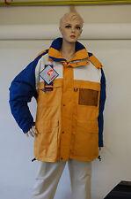 Jeantex naturns 3in1 estacion chaqueta/mtex/invierno chaqueta Fleece nuevo PVP 179,- €