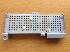 LG TV 32LG6000-ZA Metal PCB Cover Frame