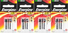 ENERGIZER 23A A23BPZ MN21 V23GA VR22 12 V Alkaline Batteries ( 8 PCS)