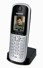 Siemens S3 Mobilteil Ladesch. für Gigaset S67H S670 S675 IP S670IP SX670 SX675