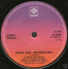 Vinili 45 giri di altri generi musicali per Karaoke