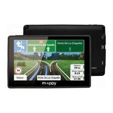 GPS Poids Lourds MAPPY ULTI565 TRUCK