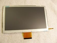 Wii U Gamepad LCD Screen OME Nice Original Working Part  W/ Fast Shipping *USA*