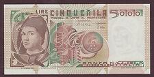 5000 lire (5 000 £) Antonello da Messina 19/10/1983 FDS