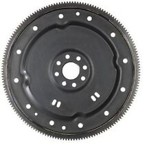 Flywheel Flexplate fits Ford F150 1997-2008 with 5.4 L Engine (plus others)