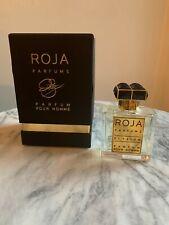 Roja Dove Elysium Parfum Pour Homme, 50ml
