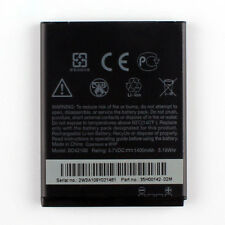 Original 1400mAh BD42100 Battery For HTC Merge my touch 4G Thunderbolt 4G S610D